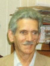 Luciano De Simone - insigne calligrafo, eccellente docente di stenografia Cima, esaminatore ai concorsi abilitanti per gli insegnanti di stenografia.