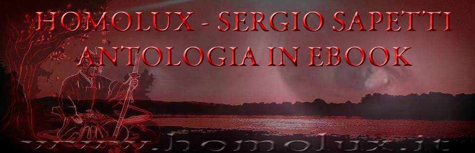 antologia ebook
