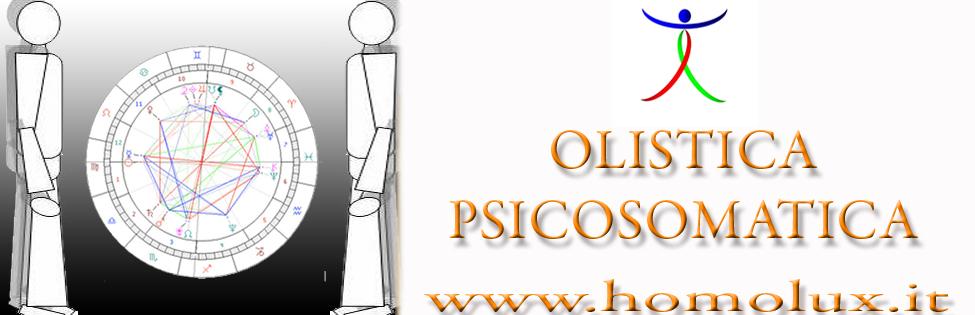 olistica psicosomatica