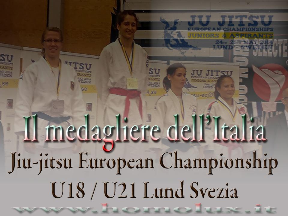 jiu jitsu european championship lund 2014
