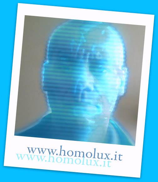 uomini sangue blu