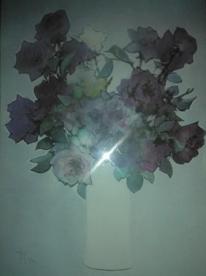 fiori di rol