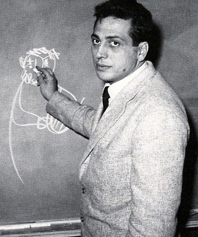 Albertomanzi