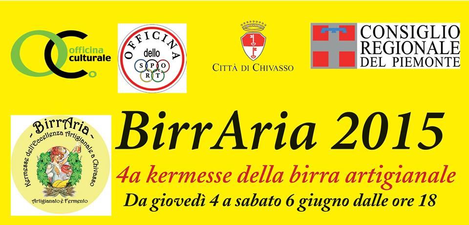 birraria 2015