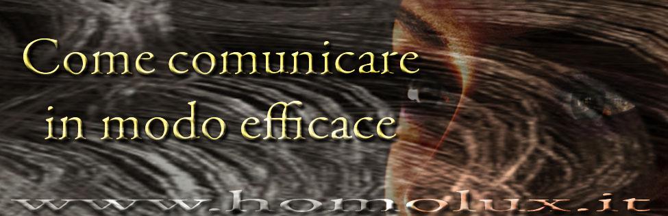 come comunicare in modo efficace