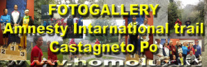 fotogallery amnesty international trail