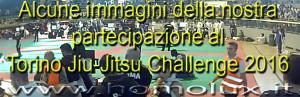torino jiujtsu challange 2016