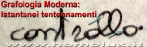 grafologia-moderna-istantanei-tentennamenti