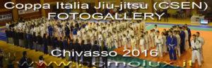coppa-italia-jiu-jitsu-chivasso-2016