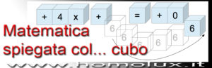 matematica-spiegata-col-cubo